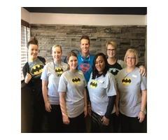 Implant Dentist near Greenville SC | Emergency Dentist near Greenville SC