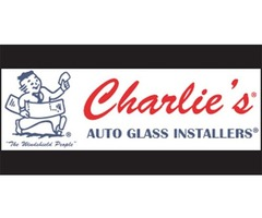 Charlies Auto Glass | auto glass