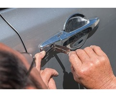 Car lockout service serving in NJ