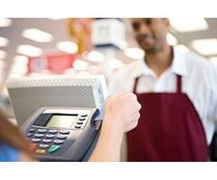 Small Business Merchant Account