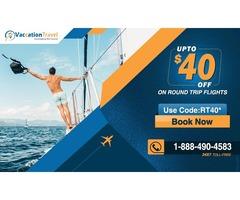 Get Cheap Flights To Helsinki Finland Starting at $199