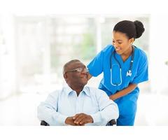 Best nurse practitioner florida