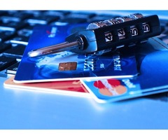 Credit Card Repair Companies