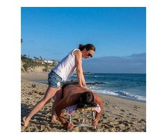 Wellness Choice Newport Beach Chiropractor