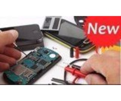 Learn How To Fix Your Own Mobile Phones!