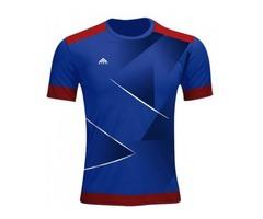 Zeeni Inc. Leading Soccer Team wear Brand USA