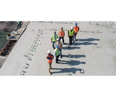 The Best Certified Safety Professional - Construction Safety Pros