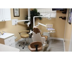 Advanced Dental Care Services - Modern Day Smiles
