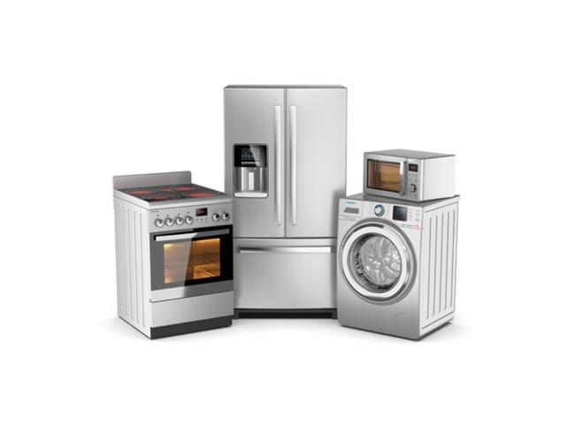Appliance Repair Guru | free-classifieds-usa.com