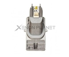 63112450410 LED Module for BMW 7 Series F03 by XenonPlanet