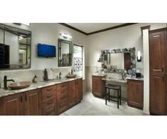 affordable bathroom remodeling Chandler