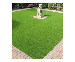 Outdoor Artificial Putting Greens - Smart Grass