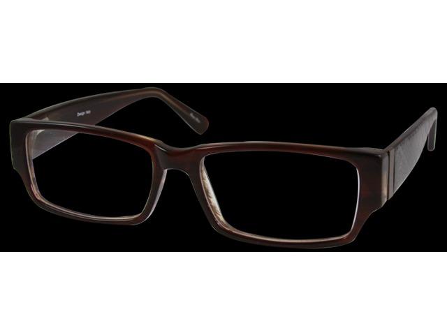 Qbee 3380 Eyeglasses | Prescription Glasses Frames | Eyeweb | free-classifieds-usa.com