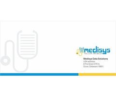 Medical Billing Services in Nebraska