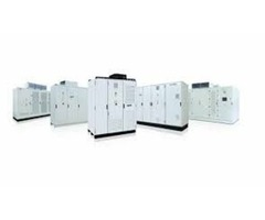 15.0 Amps Variable frequency drives