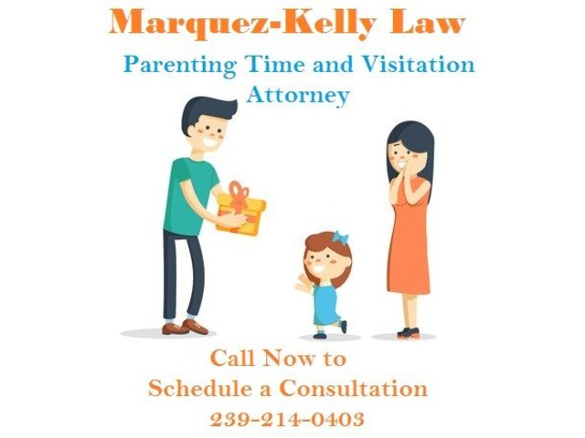 Custody & Parenting Time Attorney   Marquez-Kelly Law   free-classifieds-usa.com