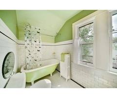 Best bathroom Remodel
