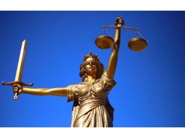 Bucks County PA DUI lawyer | free-classifieds-usa.com