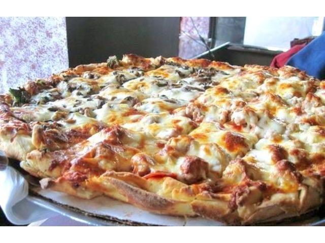 Pizza Burr Ridge | free-classifieds-usa.com