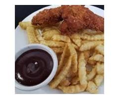 Top Restaurants in Jacksonville Fl.