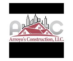 Arroyo's Construction LLC