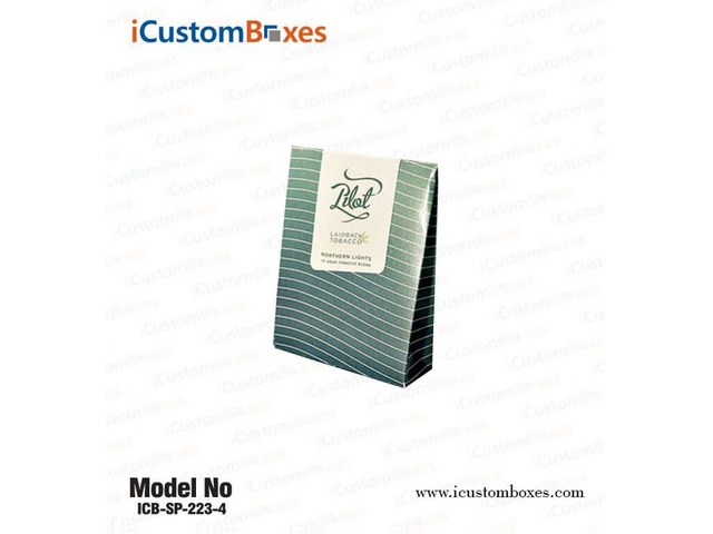 Get special discount on Custom Boxes | free-classifieds-usa.com