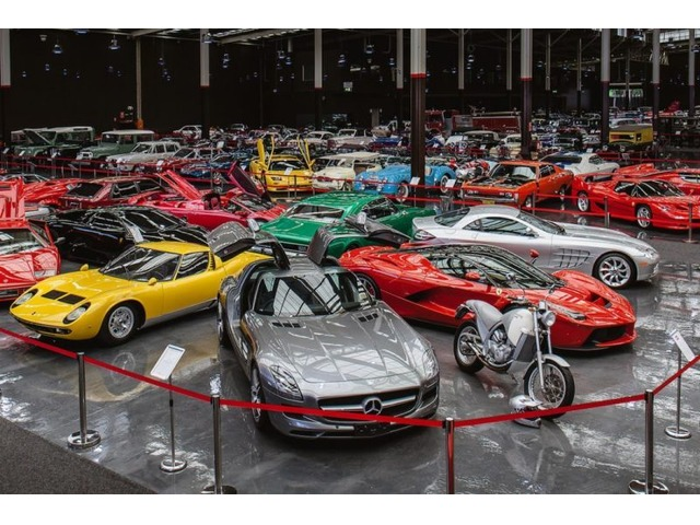 Join the Largest Government #1 Auction Service   free-classifieds-usa.com