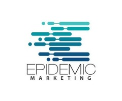 Epidemic Marketing