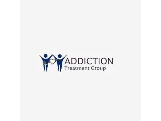 Addiction Treatment Group | free-classifieds-usa.com
