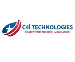 C4i Technologies Inc