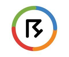 Affordable Logo Design Agency