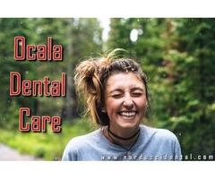 Find the Best Ocala Dental Care Clinics with Narducci Dental Group
