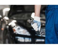Affordable Auto Collision Repair in NY   free-classifieds-usa.com