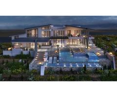 New Homes Macdonald Highlands | free-classifieds-usa.com