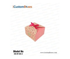 Custom Boxes packaging For sale in Canada
