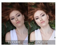 Download Photoshop Presets to Enhance Your Photography