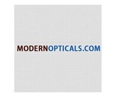 Top Spot for Designer Eyeglasses in Houston