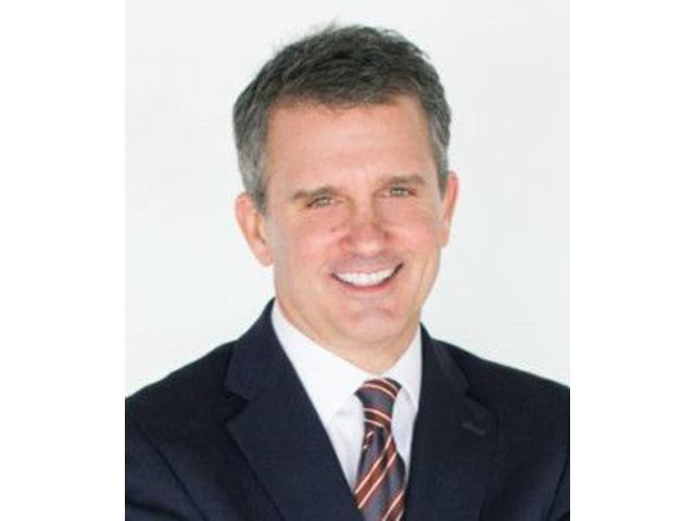 Timothy D Webb | free-classifieds-usa.com