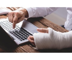 Settling Your Workers Compensation Case in Illinois