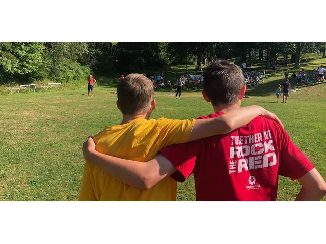Camp Lee Mar Academic Program | free-classifieds-usa.com