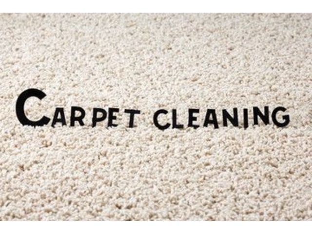 Rug Cleaning Services | free-classifieds-usa.com