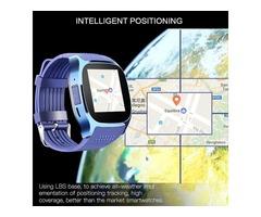 Best Smart watch for men, women and kids