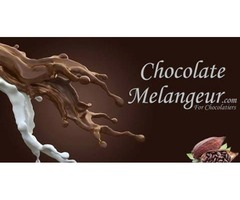 Buy Chocolate Melanger Online | USA