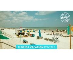 Florida Vacation homes |  Orlando Villa Vacation Rentals | Holiday Rentals By Owner