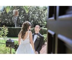 Best Ventura wedding photographers