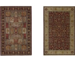 Discount Rugs | Rugstown.com