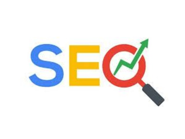 Best Search Engine Optimization Company for Professional SEO Services | free-classifieds-usa.com