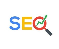 Best Search Engine Optimization Company for Professional SEO Services