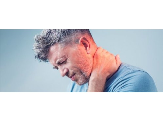Get a life that is pain-free by healing your neck pain instantly | free-classifieds-usa.com