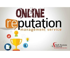 Top quality services of Online Reputation Management in Queens